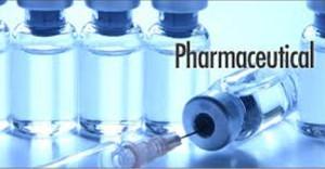 http://www.chemiphar.net/wp-content/uploads/2015/03/pharma3.jpg